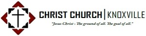 Christ-Church-Logo1